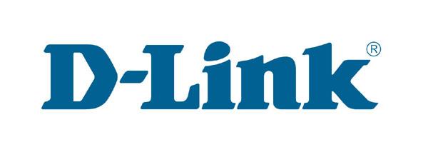 Ремонт сетевого оборудования D-LINK в Москве - МастерЭл